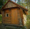 puhkemajad-harjumaal-tareke-berta-grillimiskohaga-bbq-kallaste-turismitalu-rksa-hingega-talu-wwwkallastetalu