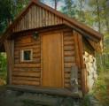 puhkemajad-harjumaal-tareke-berta-grillimiskohaga-bbq-kallaste-turismitalu-rksa-hingega-talu-wwwkallastetaluee