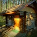 puhkemajad-tareke-mari-vljast-grillimiskohaga-bbq-kallaste-turismitalu-rksa-hingega-talu-wwwkallastetaluee
