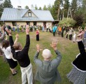 seltskonnamngud-meeskonnat-peresndmus-kallaste-turismitalu-rksa-hingega-talus-wwwkallastetaluee