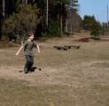 sport-aktiivne-puhkus-jalka-perepuhkus-lapsed-kallaste-turimitalu-wwwkallastetaluee