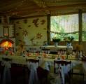 suvesaal-pulmad-dekoratsioonid-ja-kaminatuli-kaunis-pev-kallaste-turismitalus-wwwkallastetaluee-majutus-harjumaal-vaid-45-km-tallinnast-