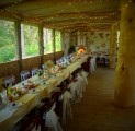 suvesaal-pulmad-dekoratsioonid-maalhedased-ja-kaunid-imeline-wwwkallastetaluee-majutus-harjumaal-vaid-45-km-tallinnast-majutus-toitl