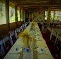 suvesaal-pulmalaud-kallaste-turismitalus-wwwkallastetaluee-majutus-harjumaal-vaid-45-km-tallinnast-majutus-toitlustus-seminarid