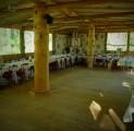 suvesaal-lavalt-pulmad-ilusad-meeldejvad-maalhedased-erilised-loodus-wwwkallastetaluee-majutus-harjumaal-vaid-45-km-tallinnast-m