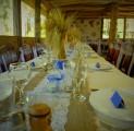 suvesaal-pulmad-pulmad-unistused-wwwkallastetaluee-majutus-harjumaal-vaid-45-km-tallinnast-majutus-toitlustus-seminarid