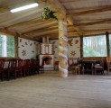 suvesaal-pulmad-snnipev-seminar-2015-kallaste-turismitalus-padisel-harjumaal-turism-toitlustus-puhkemaja-loomapark-seikluspark-