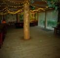 suvesaal-srab-tuledes-kallaste-talu-rksa-hingega-talu-harjumaal-wwwkallastetaluee-kallaste-talu-turismitalu-holiday-resort-in-parad