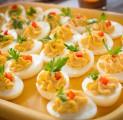 tidetud-munad-kgis-valmis-serveerimiseks-kallaste-turismitalu-rksa-hingega-talus-wwwkallastetaluee