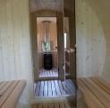 tnnisaun-1-ruum-holiday-resort-in-padise-harjumaa-only-45-km-from-tallinn-wwwkallastetaluee-kallaste-turismitalu-o-metsapuhkus-kauni-loo