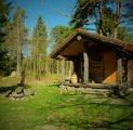 tareke-hilja-cottage-hilja-kallaste-talu-rksa-hingega-talu-harjumaal-wwwkallastetaluee-kallaste-talu-turismitalu-holiday-resort-in-p