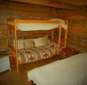 tareke-mari-cottage-mari-kallaste-talu-rksa-hingega-talu-harjumaal-wwwkallastetaluee-kallaste-talu-turismitalu-holiday-resort-in-para