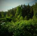 vaade-jele-kloostri-jgi-loodus-kallaste-talu-rksa-hingega-talu-harjumaal-wwwkallastetaluee-kallaste-talu-turismitalu-holiday-res
