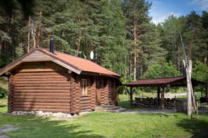 Ella saunatreke + terrass kuni 25le Kallaste Turismitalus. Kallaste talu - ärksa hingega talu Harjumaal. www.kallastetalu.ee Kallaste Talu- Turismitalu & Holiday resort in pa(ra)dise