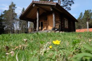 Hilja romantiline tareke ja lilleke Turismitalus Padisel Harjumaal - turism - puhkemaja - loomapark - seikluspark www.kallastetalu.ee