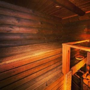 Kallaste Turismitalu kallastetalu.ee loodus puhkus saun saunamaja Ella