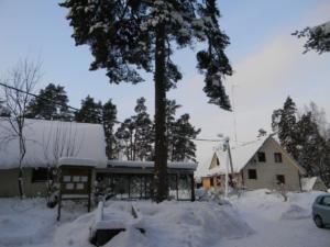 Kallaste Turismitalu talv1 www.kallastetalu.ee