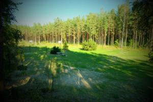 Spordiväljak Kallaste Talu