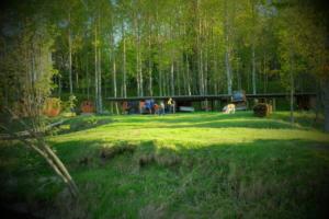 lasketiir ja Tiigi kompleks - Kallaste talu - ärksa hingega talu Harjumaal. www.kallastetalu.ee Kallaste Talu- Turismitalu & Holiday resort in pa(ra)dise