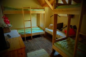 peamaja tuba 2 www.kallastetalu.ee