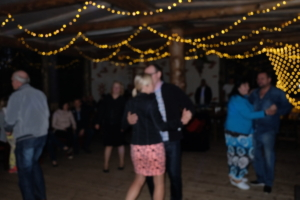 aastavahetuse peosaal tantsupidu suvesaalis - peamja - Kallaste talu - ärksa hingega talu Harjumaal. www.kallastetalu.ee Kallaste Talu- Turismitalu & Holiday resort in pa(ra)dise