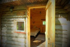 Cottage Aili - tareke Aili Kallaste talu - ärksa hingega talu Harjumaal. www.kallastetalu.ee Kallaste Talu- Turismitalu & Holiday resort in pa(ra)dise