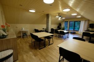 Heino seminariruum - mõtteruum 3