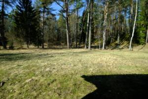 Johannes tuba D Kloostrijõe sviit vesivoodiga Kallaste Turismitalus Harjumaal www.kallastetalu.ee vaade 1