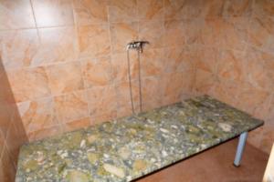 Saunamaja Heino aurusaun - mõnus saunamaja suurematele seltskondadele - saunapidu - suvepäevad - sauna rõõmud - Kallaste Turismitalu Padisel Harjumaal - Sauna