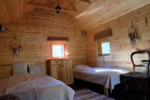 Tareke Aili sisevaade - cottage Aili - dreamcachers - Kallaste talu - ärksa hingega talu Harjumaal. www.kallastetalu.ee Kallaste Talu- Turismitalu & Holiday resort in pa(ra)dise
