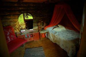 Tareke Helmi - romantiline vaade ja õhkkond - romantikapakett Kallaste talu - ärksa hingega talu Harjumaal. www.kallastetalu.ee Kallaste Talu- Turismitalu & Holiday resort in pa(ra)dise