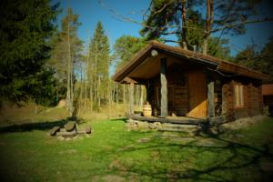 tareke Hilja - cottage Hilja - Kallaste talu - ärksa hingega talu Harjumaal. www.kallastetalu.ee Kallaste Talu- Turismitalu & Holiday resort in pa(ra)dise