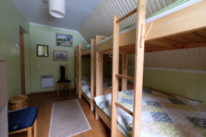 tuba 3 peamaja
